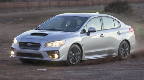 subaru hatchback wallpaper subaru impreza hatchback wallpaper image 32