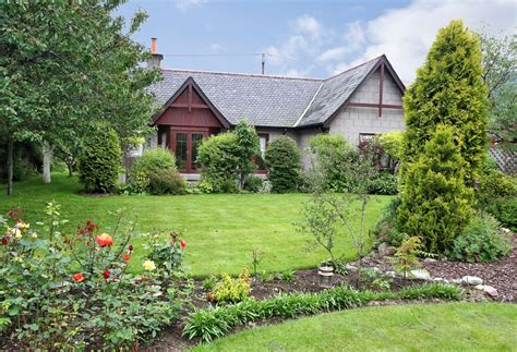 The Cottage Guide Scotland by Arisaig Cottage Visitscotland