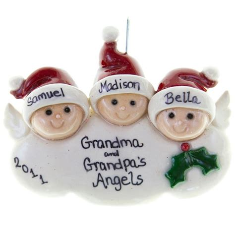 74 best christmas dough ornaments angels images on