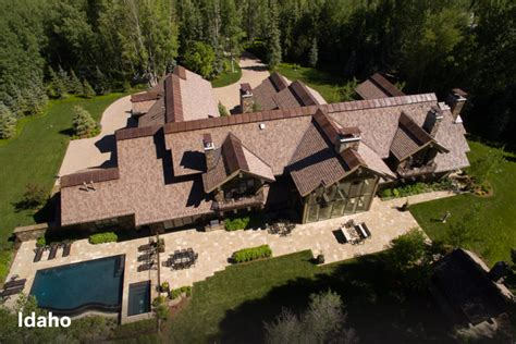 most expensive house in united states the most expensive homes in the united states life at home trulia blog