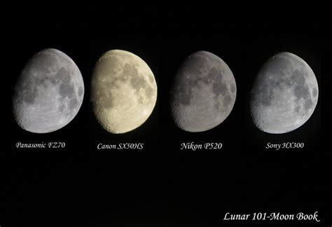 moon phase where s the moon waxing gibbous moon phases earthsky