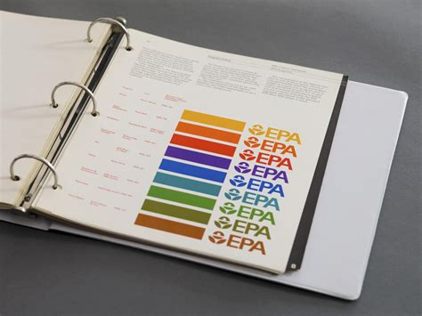 design criteria manual city of newport news standards manual imprint teams up with aiga to reissue