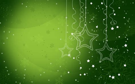 green xmas wallpaper download green christmas wallpaper 6502 2880x1800 px high