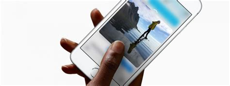 iphone 7 sera t il waterproof apple y travaille meltystyle