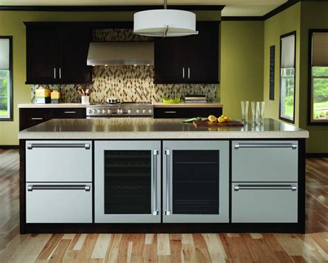 kitchen under cabinet uncategorized under counter appliances kitchen