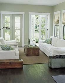 light green living room pretty living room colors for inspiration hative