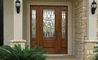Exteriors Doors Us Door And More Inc Make Your Entry Door Trendy With Sidelights