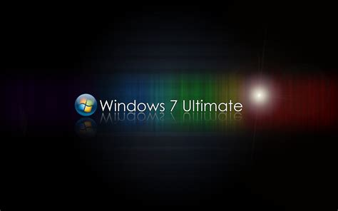 themes for windows 7 ultimate free download cars windows 7 ultimate highly compressed free download