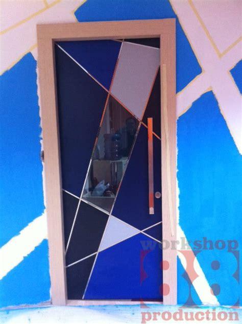 interior pintu  kusen kantor telkomsel  graha pena