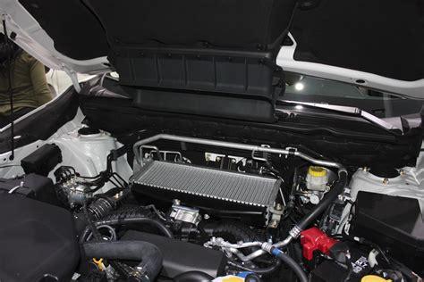 2019 Subaru Ascent Engine Specs by 2019 Subaru Ascent Price Release Date Specs Design
