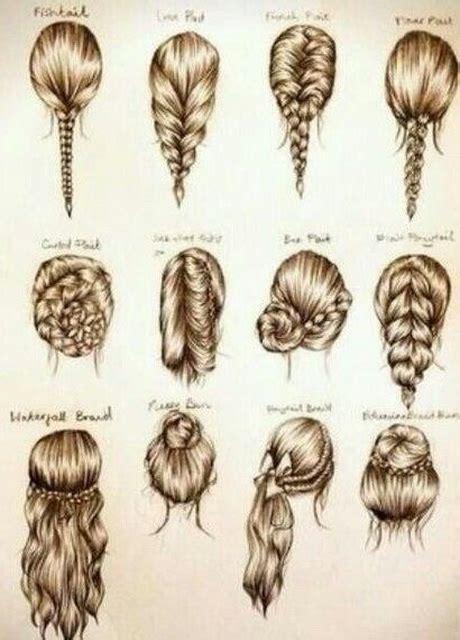 Up Hairstyles For Work by Up Hairstyles For Work