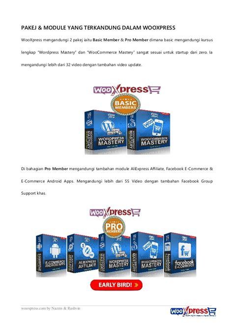 aliexpress affiliate store download percuma ebook 4 video percuma formula usd