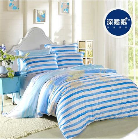 cheap comforters online online get cheap holiday bedding set aliexpress com