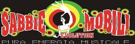 sabbie mobili evolution www djmarchetti dj marchetti damiano