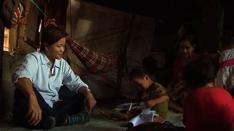 Reporters Notebook Sektor Bata by Bilang Ng Mga Nagugutom Sa Bansa Susuriin Ng Reporter S Notebook Affairs Gma News