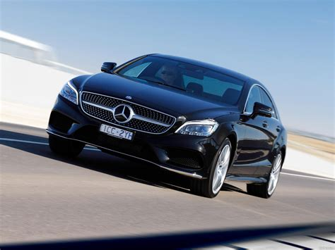 mercedes cls 500 amg price mercedes cls 500 amg sports package c218 australia 2015