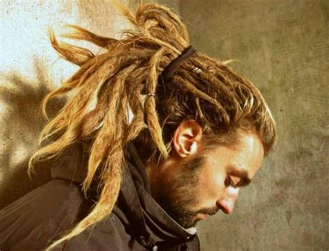 male rasta hairstyle 109 best images about dreadlocked gentlemen on pinterest