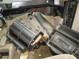 blower motor resistor location saturn l200 sl blower motor replacement saturnfans forums