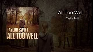 taylor swift all too well houston lời dịch b 224 i h 225 t all too well taylor swift