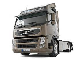How Much Is A Volvo Truck Volvo Truck