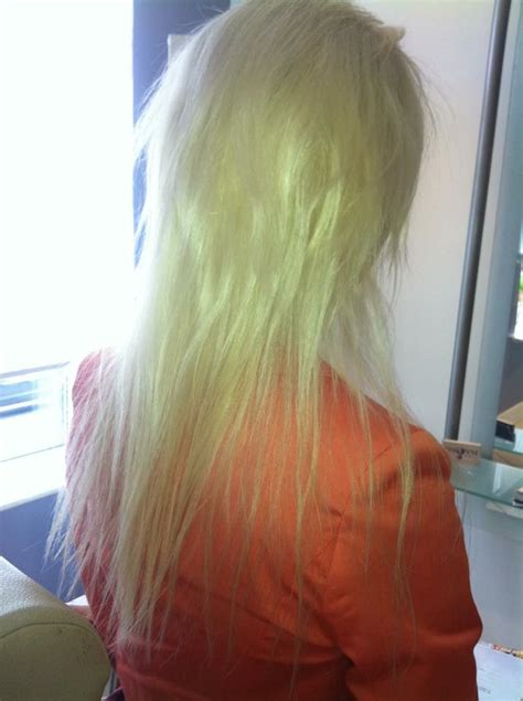 over proessed dry hair keratin treatments is your hair damaged and are you considering hair