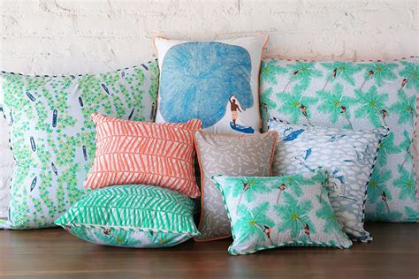 quirky home decor websites india did you know about this quirky home decor store in the