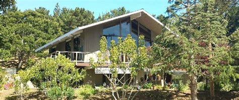 lloyd s blog pietro belluschi tiny house famous eichler s famous life house can be toured eichler network