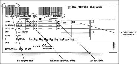 Changer Une Chaudiere Gaz 4017 by Est Il Possible D Installer En Une Chaudi 232 Re