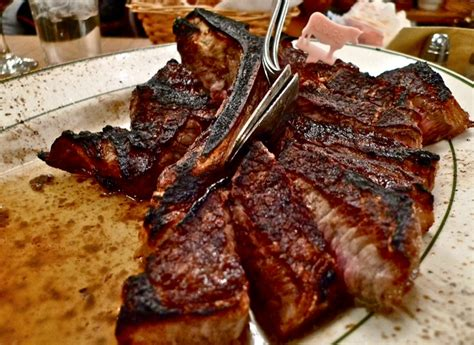 prime steak house prime steakhouse washington township is now open