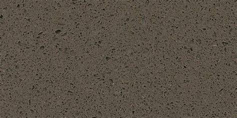corian sage zodiaq sage select granite tops inc