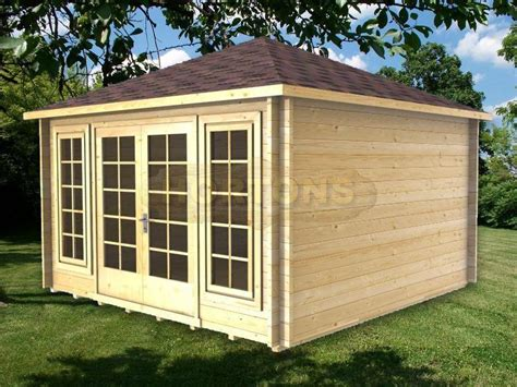 Portable Log Cabins For Sale by Cabins For Sale Portable Log Cabins For Sale
