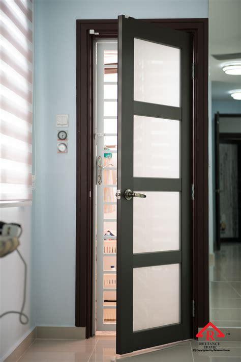 Swing Door - swing door door malaysia reliance homereliance home