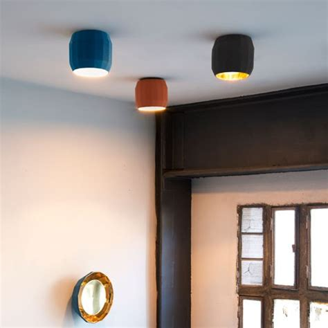 Lighting For Low Ceilings Dramatic Lighting For Low Ceilings Design Necessities Lighting