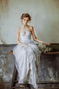 boho wedding dresses 25 best ideas about boho wedding dress on