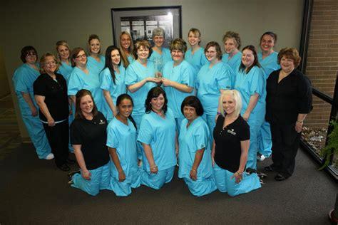 100 nursing homes hiring cna in atlanta ga