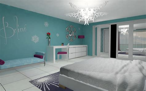 frozen bedroom ideas invitations ideas