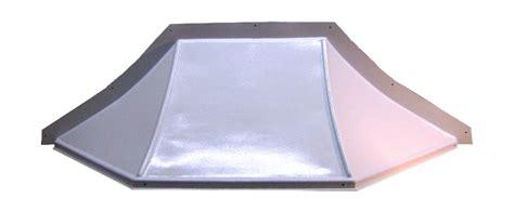 andersen roof window kit roofs for andersen casement bay windows