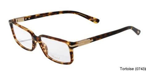 buy chopard vch097 frame prescription eyeglasses