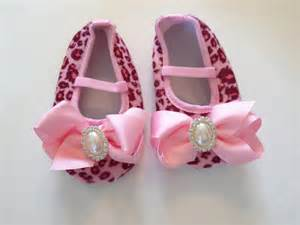 Baby girl beautiful photos baby girl shoes