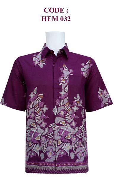 Gamis Longdress Terusan Panjang Muslim New Bosney koleksi batik modern model baju batik dress batik gamis newhairstylesformen2014