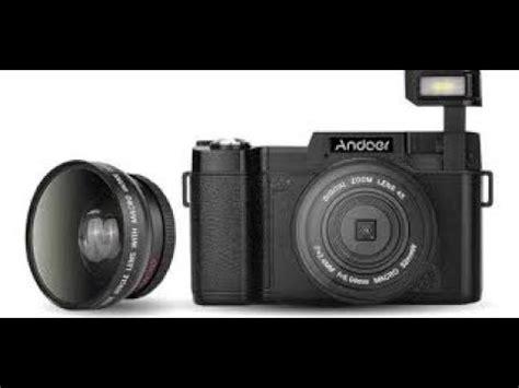 amkov 7000s   test camera 2017   doovi