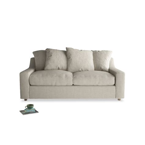sofa cloud cloud sofa bed seriously comfy sofa bed loaf