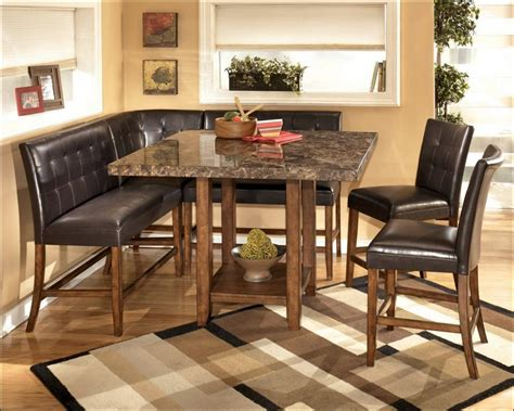 kitchen banquette storage table cabinets beds sofas