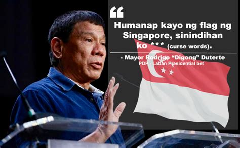 Duterte Memes - the fate of mary jane veloso page 6 buhay pinoy