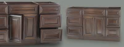Cabinets To Go Bathroom by Palm Beach Dark Chocolate Cabinets To Go