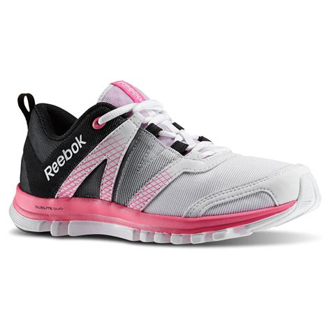 sports shoes for womens reebok running shoes sports shoes