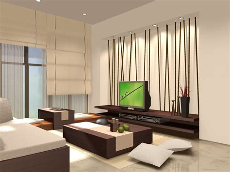 Zen Style Living Room Design by And Zen Interior Design Zen Interior Style And Zen