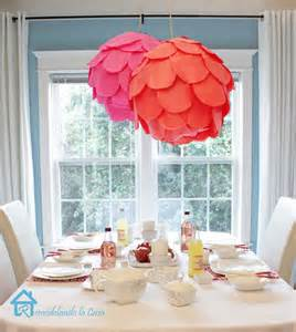 home decor projects best diy home projects the 36th avenue
