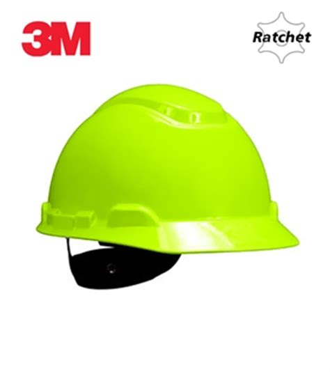 comfortable hard hat hard hat standard brim 4 point ratchet suspension