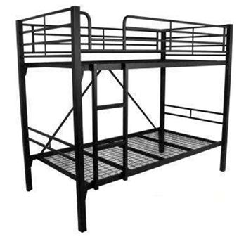Australian Made Bunk Beds Commercial Bunk Beds The Australian Made Caign